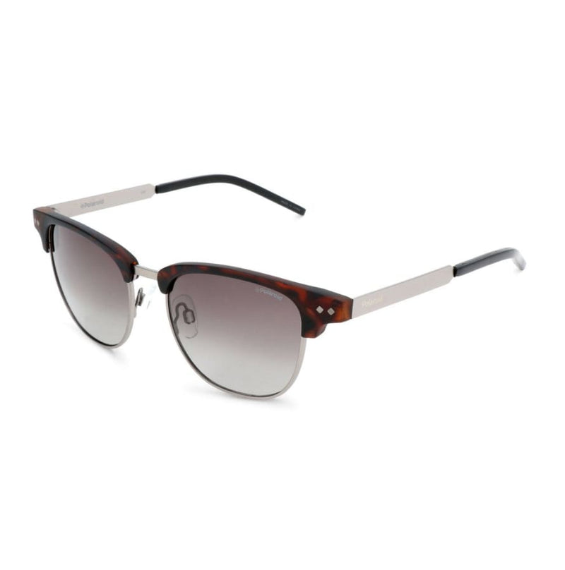 Polaroid - PLD1027 - brown / NOSIZE - Accessories Sunglasses
