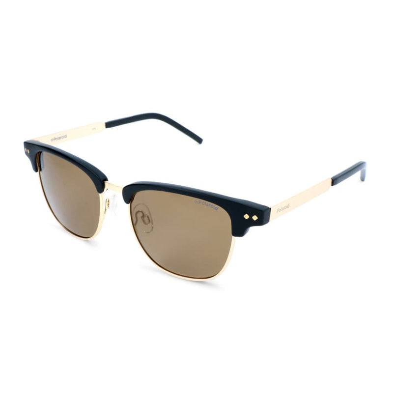 Polaroid - PLD1027 - yellow / NOSIZE - Accessories Sunglasses