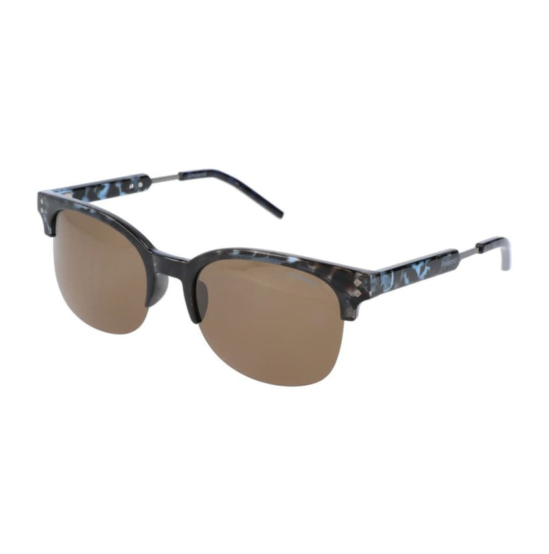 Polaroid - PLD2031S - brown / NOSIZE - Accessories Sunglasses