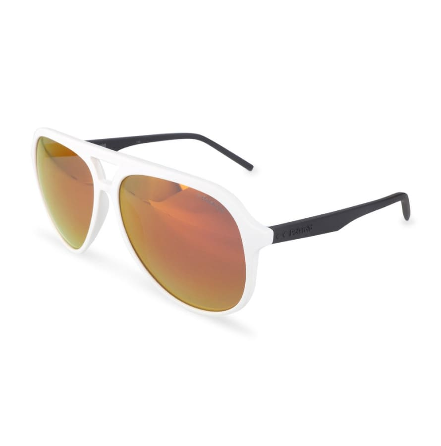Polaroid - PLD2048S - white / NOSIZE - Accessories Sunglasses