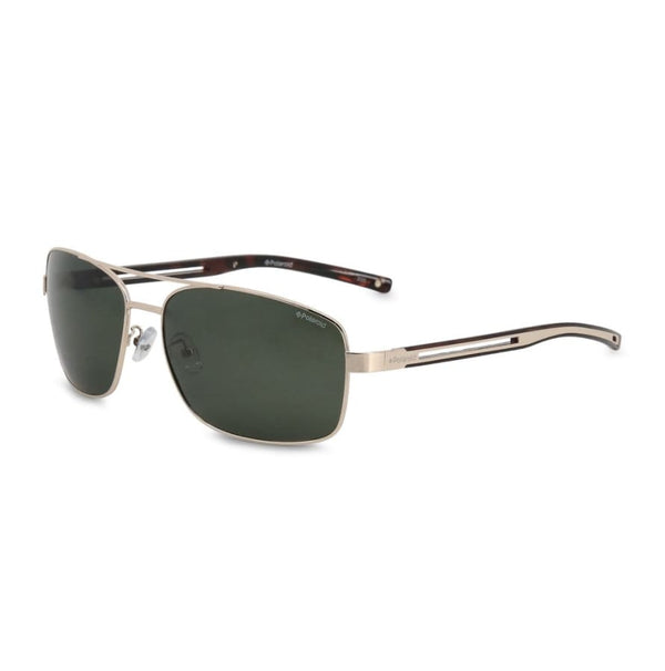Polaroid - PLD3007FS - grey / NOSIZE - Accessories Sunglasses