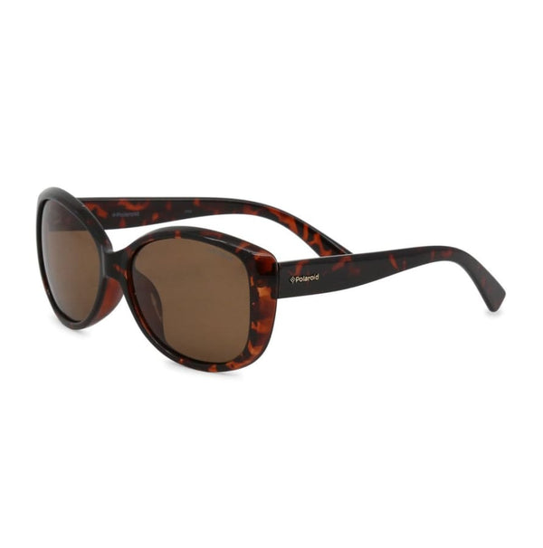 Polaroid - PLD4031FS - brown / NOSIZE - Accessories Sunglasses