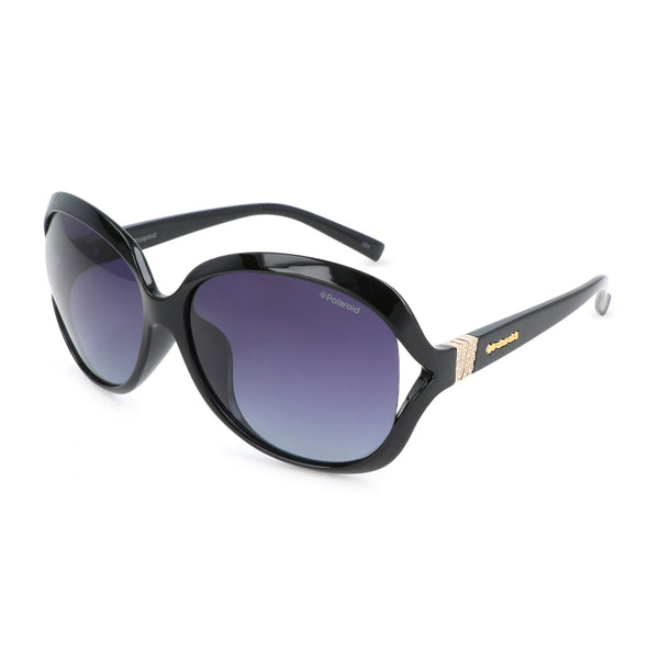 Polaroid - PLD5005FS - black / NOSIZE - Accessories Sunglasses