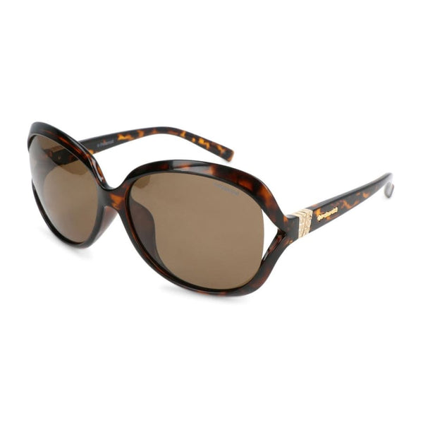 Polaroid - PLD5005FS - brown / NOSIZE - Accessories Sunglasses