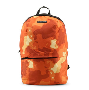 Police - orange / NOSIZE - Bags Rucksacks