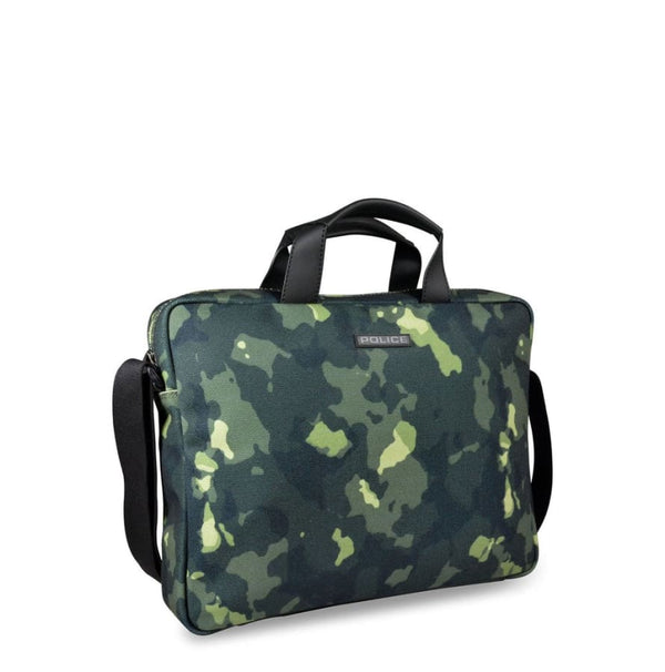 Police - PT442143 - Bags Briefcases