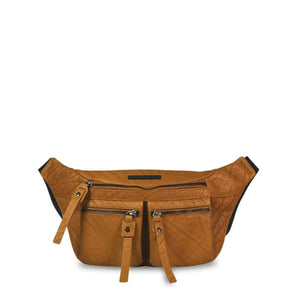 Police - PT482159 - brown / NOSIZE - Bags Crossbody Bags