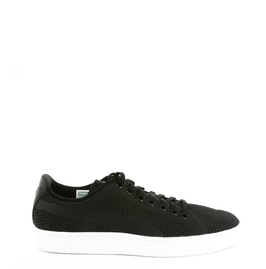 Puma - 363180 - black / 3.5 - Shoes Sneakers