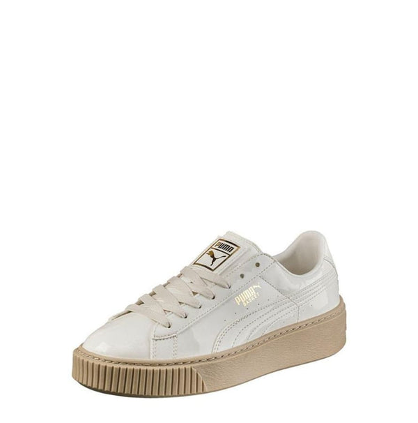 Puma - 363314 - Shoes Sneakers