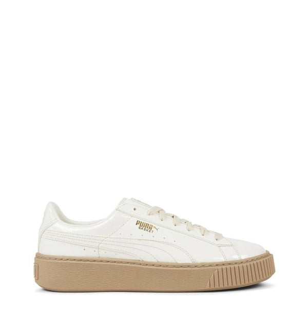 Puma - 363314 - white / 6 - Shoes Sneakers
