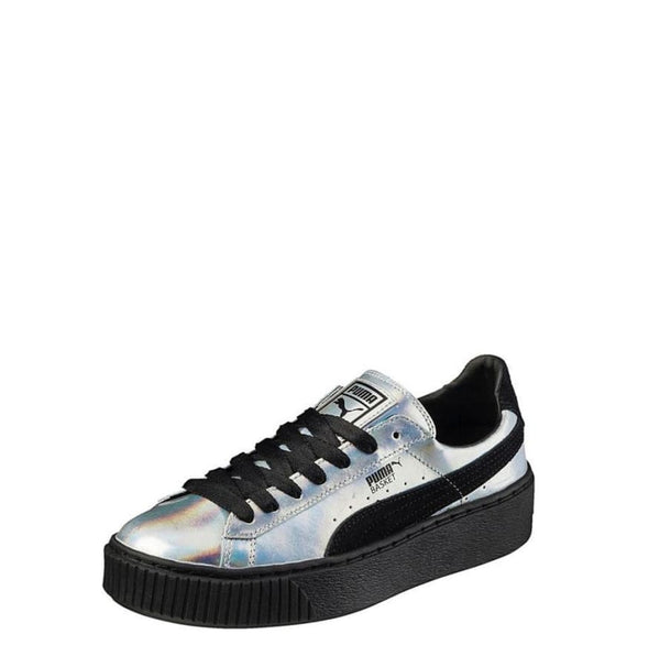 Puma - 363627 - Shoes Sneakers