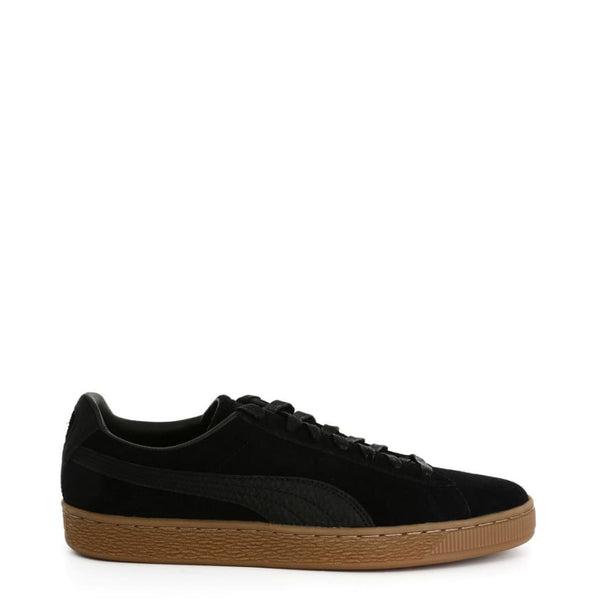 Puma - 363869 - black / 10 - Shoes Sneakers