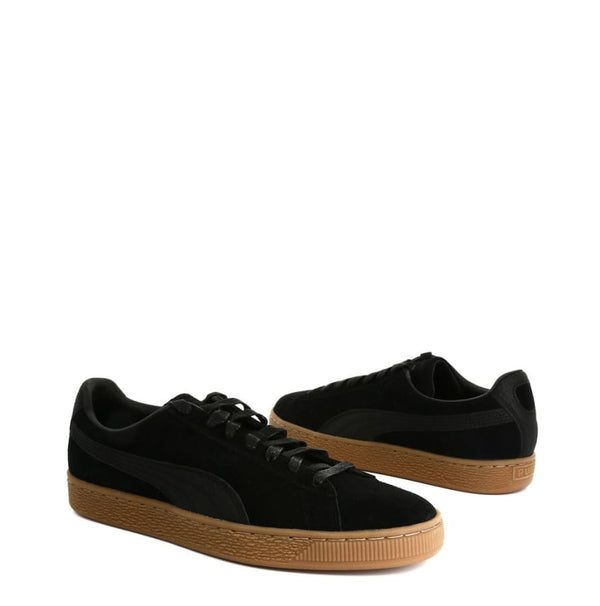 Puma - 363869 - Shoes Sneakers