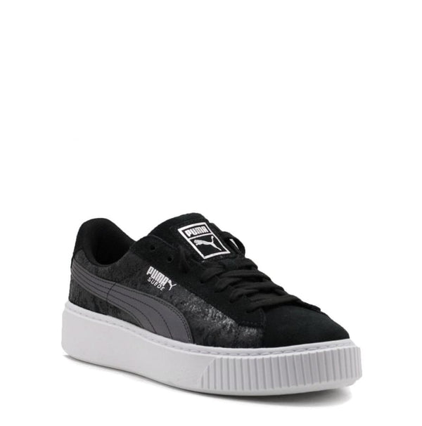 Puma - 364594 - Shoes Sneakers