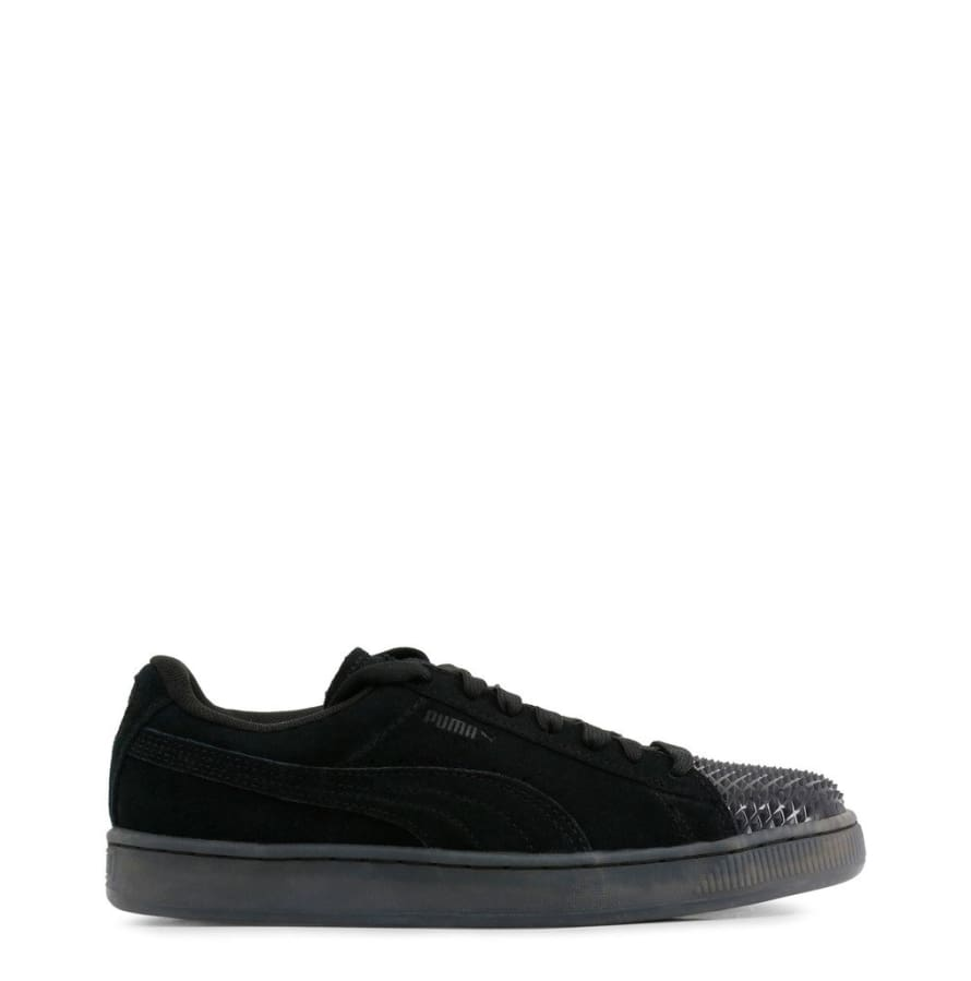 Puma - 365859 - black / 3 - Shoes Sneakers