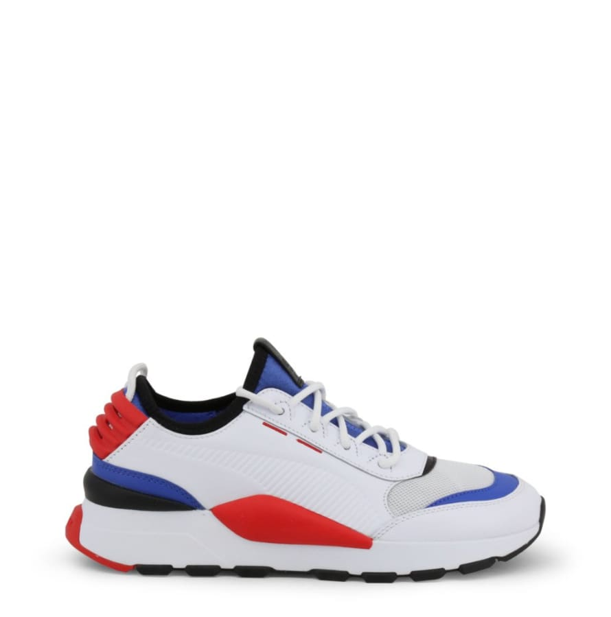 Puma - RS0-SOUND_366890 - white / 3.5 - Shoes Sneakers