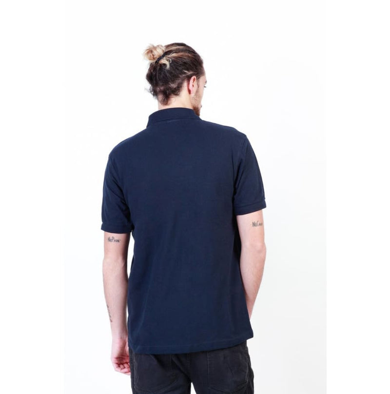 Putney Bridge - PBMPT026 - Clothing Polo
