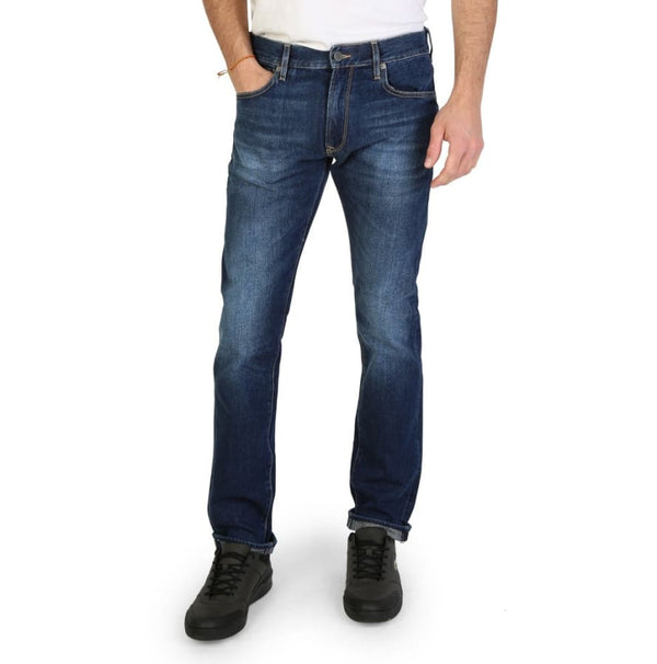 Rifle - 95807_RK8SZ - blue / 28 - Clothing Jeans