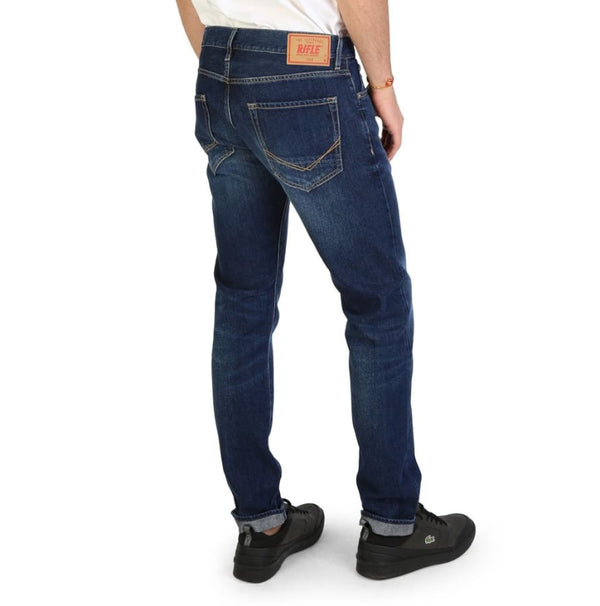 Rifle - 95807_RK8SZ - Clothing Jeans