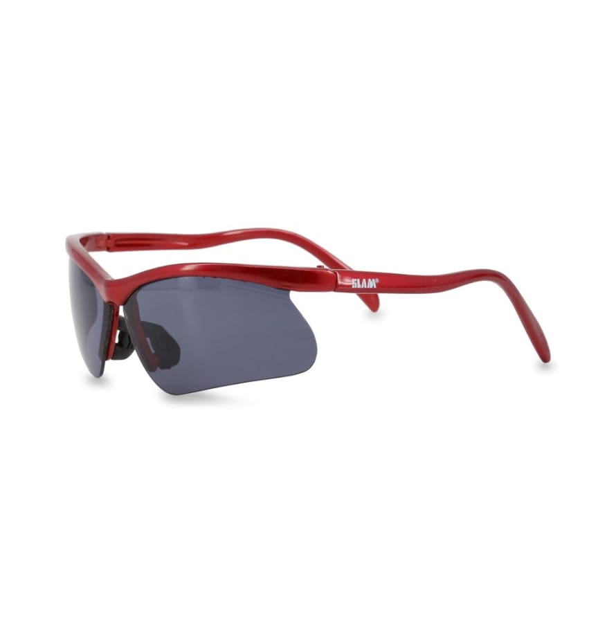 Slam - BRCD8028 - red / NOSIZE - Accessories Sunglasses