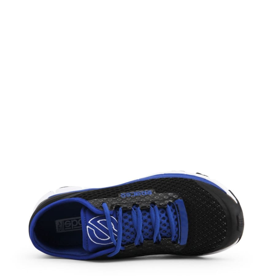 Sparco - DAYTONA - Shoes Sneakers