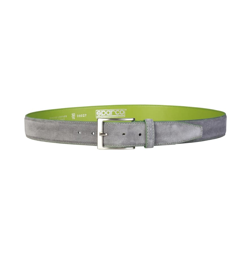 Sparco - DERBY - grey / 120 - Accessories Belts