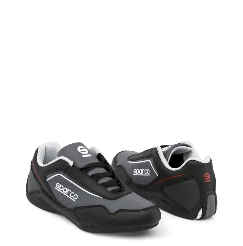 Sparco - JEREZ - Shoes Sneakers