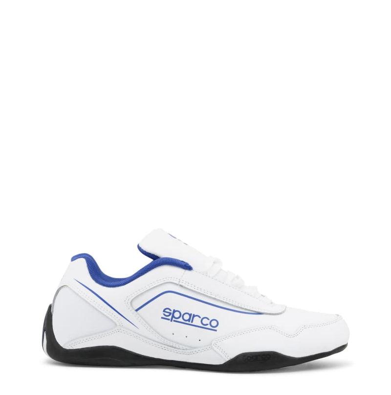 Sparco - JEREZ - white / 40 - Shoes Sneakers