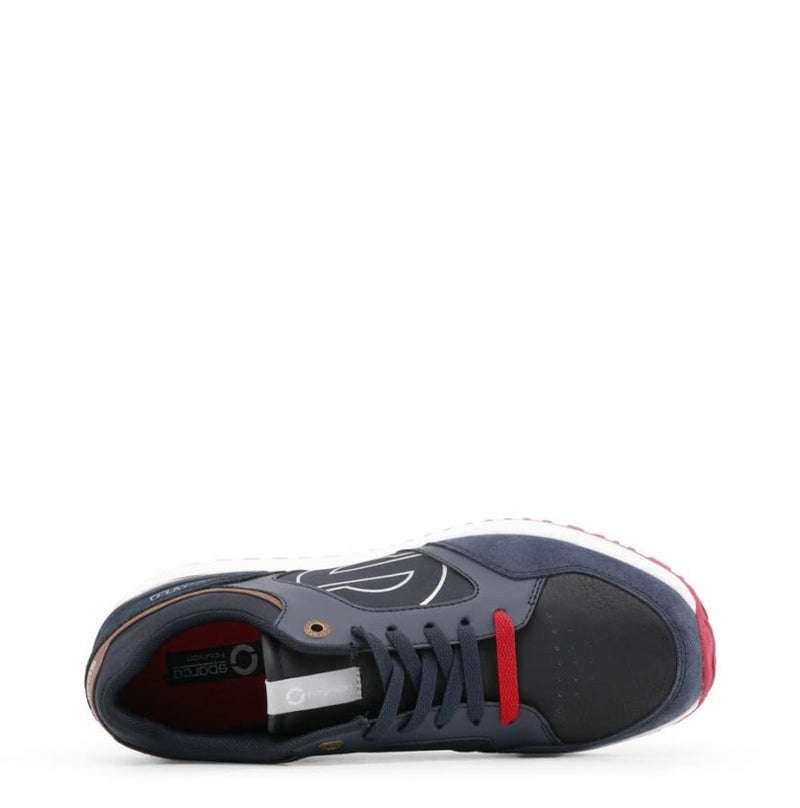 Sparco - SEBRING - Shoes Sneakers