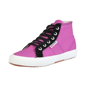 Superga - S003T50_2095 - Shoes Sneakers