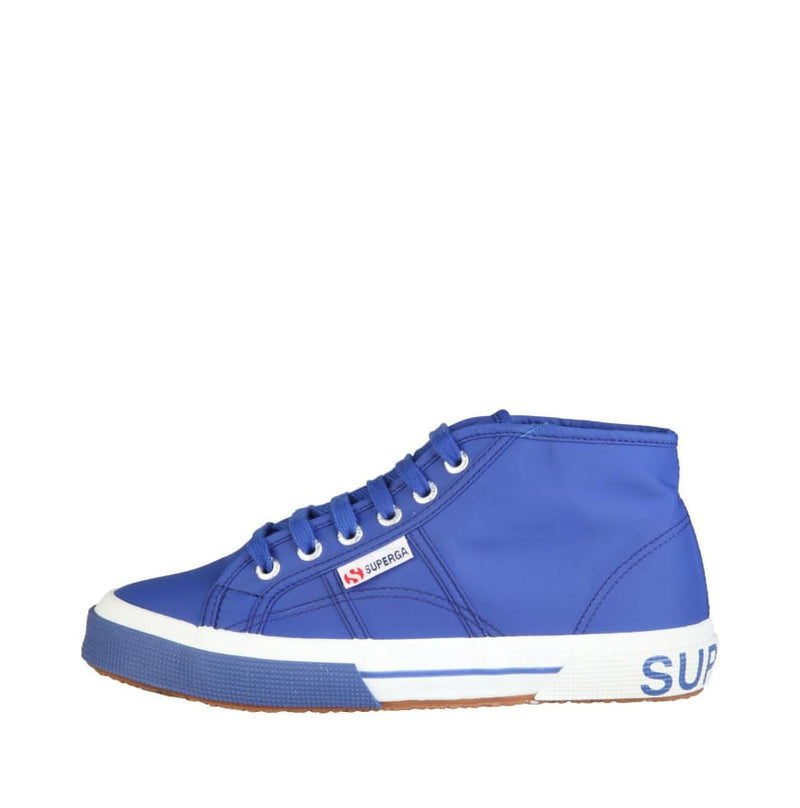Superga - S007A70_2754 - blue / 35 - Shoes Sneakers