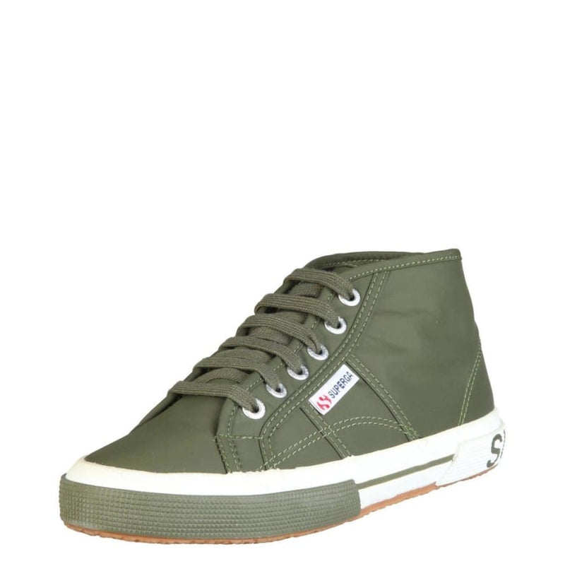 Superga - S007A70_2754 - Shoes Sneakers