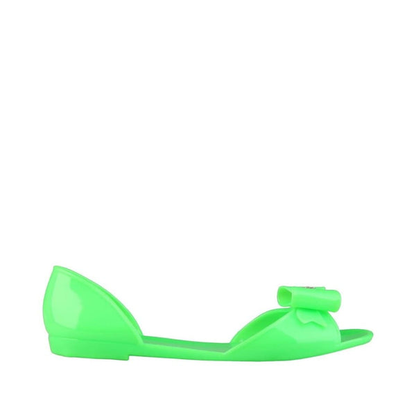 Superga - S42O977 - green / 37 - Shoes Sandals