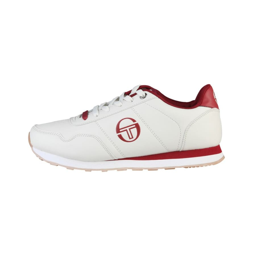 Tacchini - GASPARI - white / 7 - Shoes Sneakers