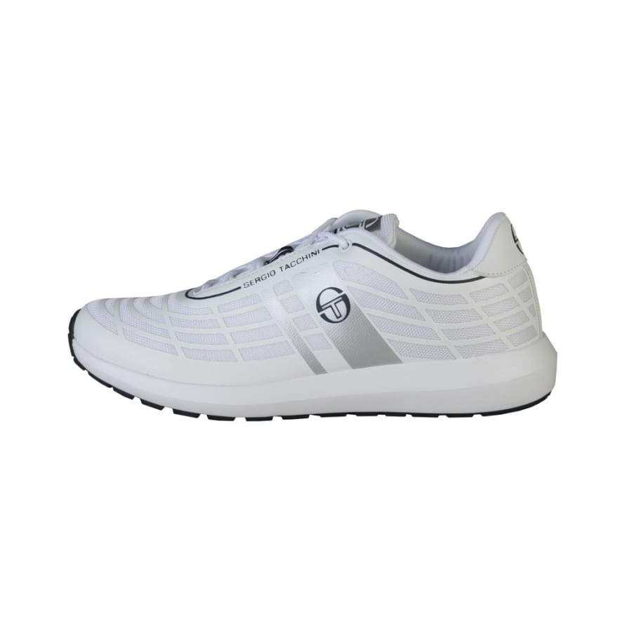 Tacchini - ST613185 - white / 41 - Shoes Sneakers