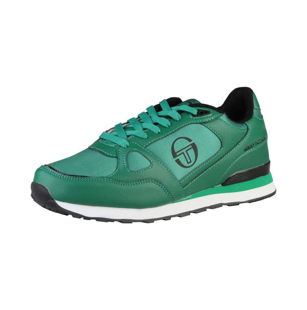 Tacchini - VINCI - Shoes Sneakers