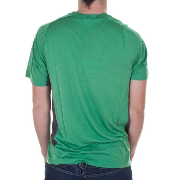 The North Face - Pantoll_tee - Clothing T-shirts