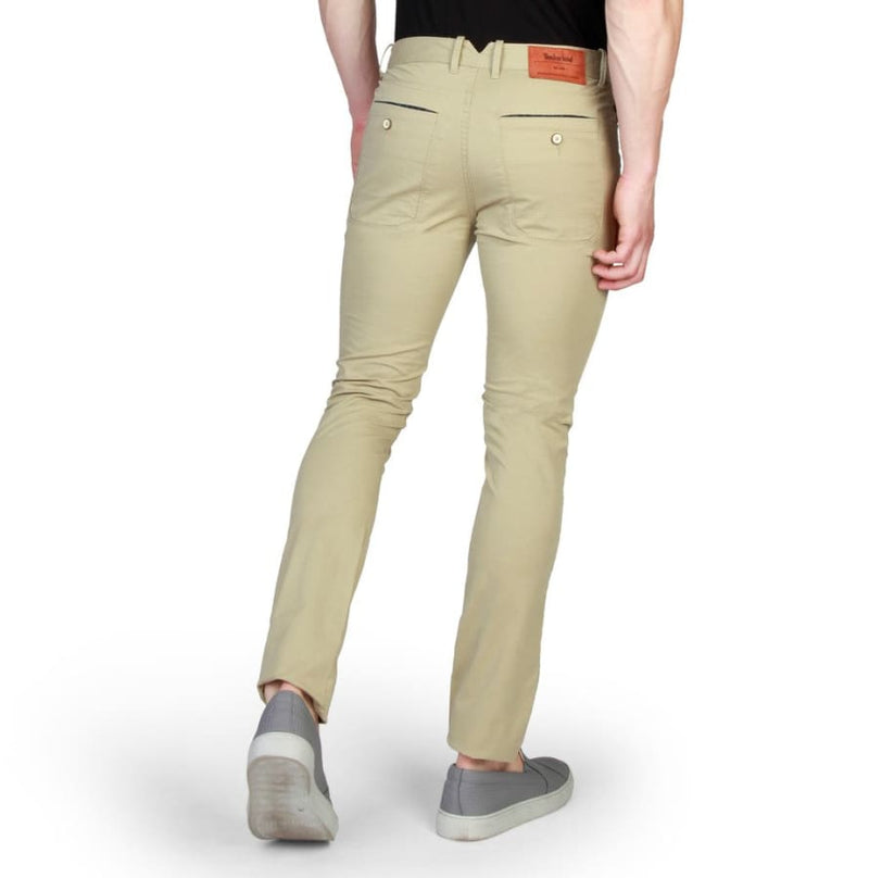 Timberland - A1563 - Clothing Trousers