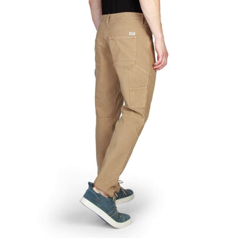 Timberland - A157C - Clothing Trousers