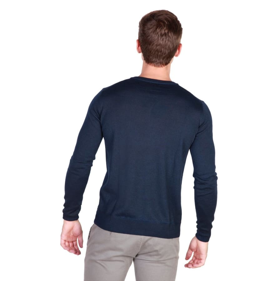 Trussardi - 32M33INT - Clothing Sweaters