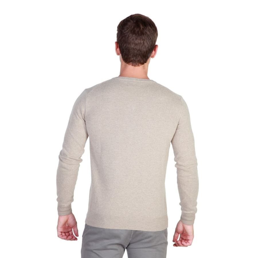 Trussardi - 32M37INT - Clothing Sweaters