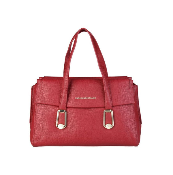 Trussardi - 75B190 - red / NOSIZE - Bags Handbags