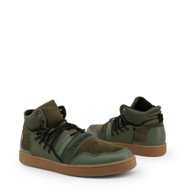Trussardi - 77A00099 - Shoes Sneakers