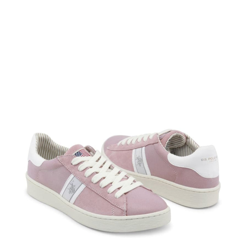 U.S. Polo - ERYN4189S8_SY2 - Shoes Sneakers