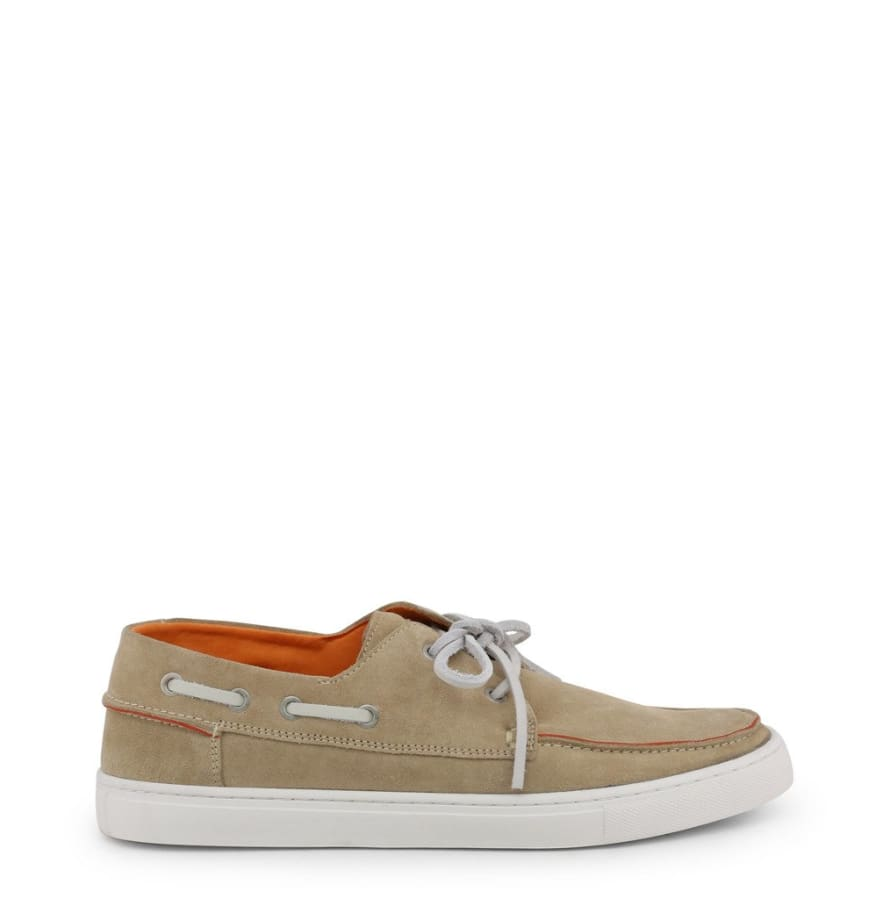 U.S. Polo - GLAN7031S9_S1 - brown / 40 - Shoes Moccasins
