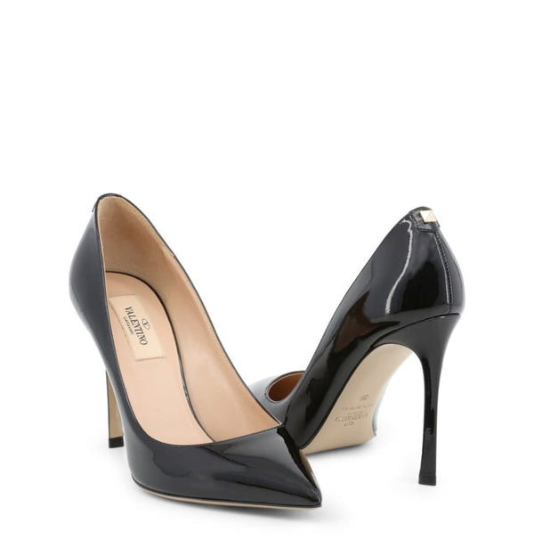 Valentino - LW2S0096VBH - Shoes Pumps & Heels