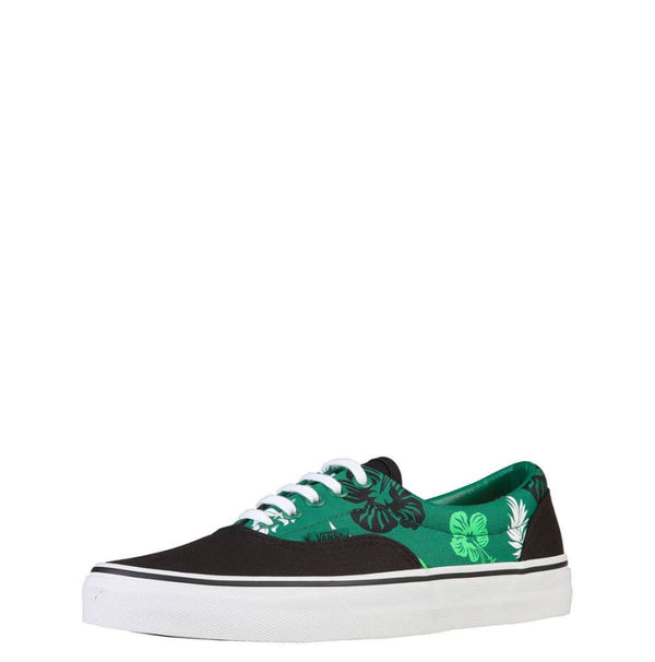 Vans - ERA - Shoes Sneakers