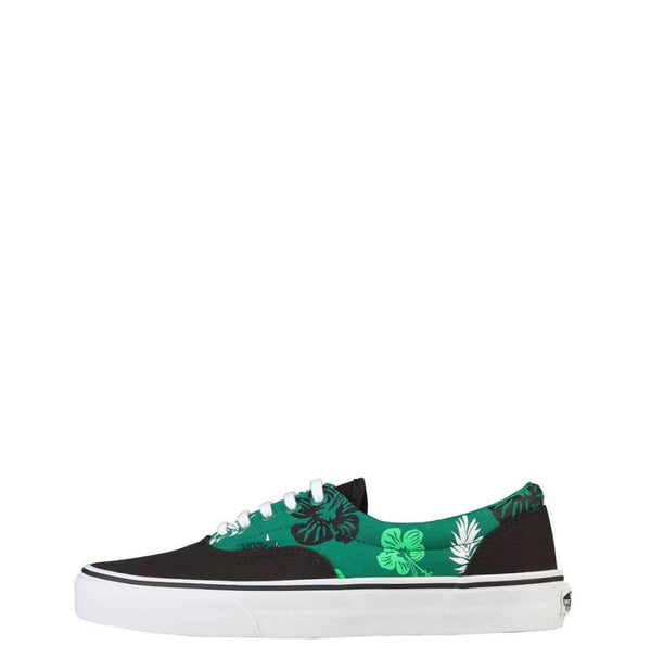 Vans - ERA - green / 7.5 - Shoes Sneakers