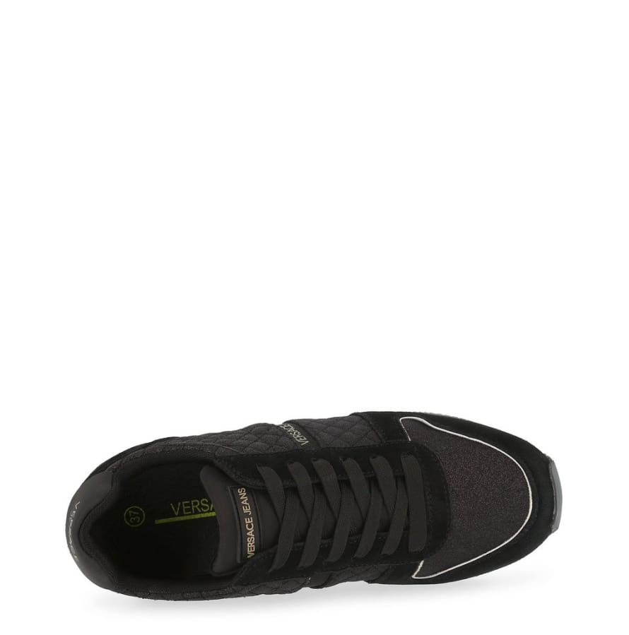Versace Jeans - E0VSBSA1 - Shoes Sneakers