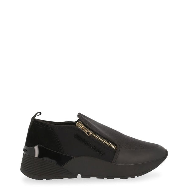 Versace Jeans - E0VSBSL3 - black / 36 - Shoes Sneakers
